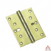 "5""x4"" stainless steel  hinge anti-theft"