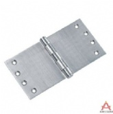 100x200 stainless steel  hinge