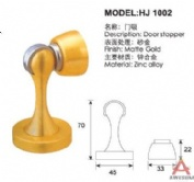 Awesum High Quality Door Stopper HJ002