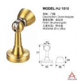 Awesum High Quality Door Stopper HJ010