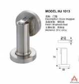 Awesum High Quality Door Stopper HJ013